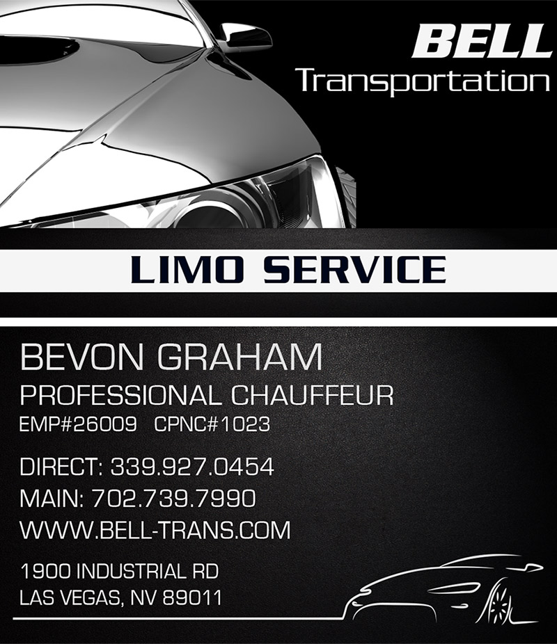 Chauffeur business cards choice image business card template excellent limousine business cards gallery business card ideas best chauffeur business cards gallery business card ideas colourmoves Images
